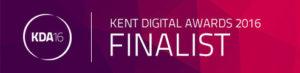 KDA16_Finalist_Email