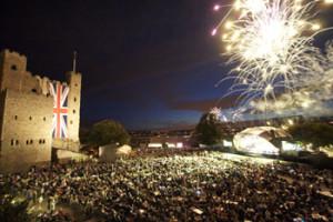 medway-castle-proms