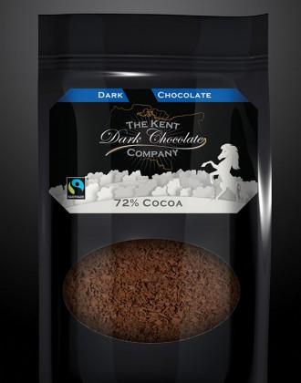 The-Kent-Dark-Chocolate-Company-Flakes-Dark-Chocolate-72-percent-cocoa-330x420