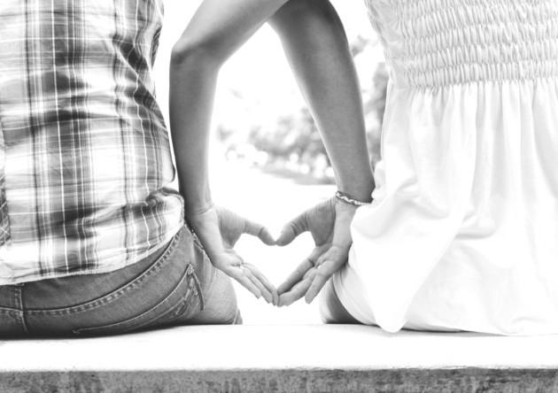 #WeLoveRomance